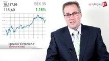 19.01.15 · Banco Central de Dinamarca baja tipos de interés - Visión de los gestores en el cierre de los mercados
