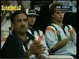-SHARJAH SACHIN GOLD!- Sachin Tendulkar BALL BY BALL 143 vs Australia 1998 part 02