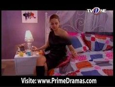 Aiza aur Nisa Turkish Episode 47 P4