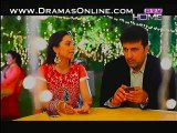 Dard Episode 22 on Ptv in High Quality 19th January 2015