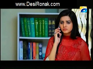 Meri Maa - Episode 220 - January 19, 2015 - Part 1