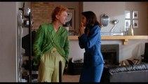 Mein böser Freund Fred  (alte Kinosynchronisation) DVD 16:9