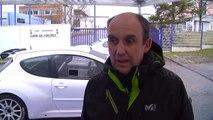Rallye de Monte-Carlo dans les Hautes-Alpes: déjà un grand bravo aux bénévoles