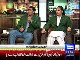 Dunya News- Mazaq Raat 19th January 2015 Latest Mazaaq Raat 19-1-2015