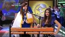 O Último Passageiro - Eduardo Gomes x Alcance x Jabaquara (Parte 2) 08-07-2012