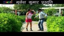 New Bhojpuri Hot Song || Hamra Banale Apan Sajan || Album