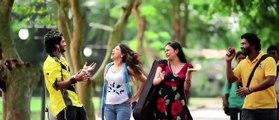 Me Tharam Digu Ai Rathriya - Shashika Nisansala New Sinhala Songs 2013