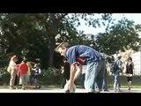 Foot 2007 (Rémi GAILLARD) Full HD