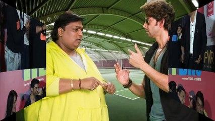 New Song Birju for Upcoming Movie Hey Bro with Amitabh Bachchan, Akshay, Hritik Roshan, Ajay Devgan Etc. | Just Hungama \