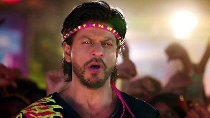 Shahrukh khan talks about his son Aryan | Just Hungama |