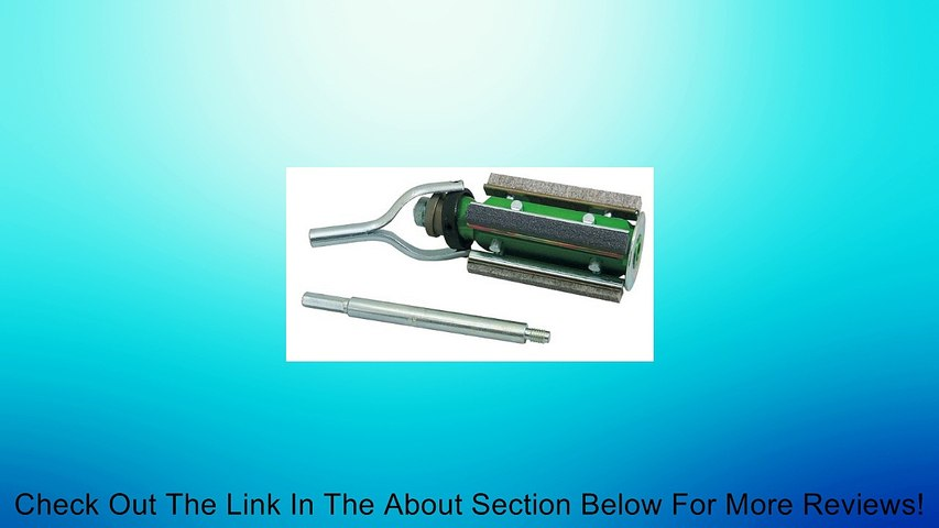 Lisle LI15000 Engine Cylinder Hone