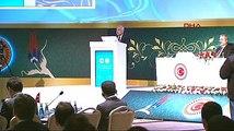 İslam Birliği Teşkilatı Parlamento Birliği Konferansı