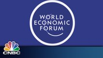 What is the World Economic Forum? | Davos 2015 | CNBC International