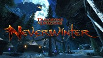 Neverwinter: Xbox One - Gameplay Preview (2015) [EN] HD+