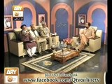 Mard e Momin Allama Iqbal Abdul Rauf Rufi, Dr Tahir Mustafa