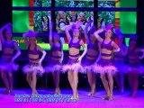 """IX-й Открытый телевизионный Конкурс """"TV START"""", Киев, 28 февраля 2015"""