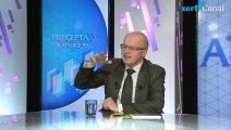 Jean-Paul Betbèze, Xerfi Canal Les entreprises face au monde qui vient