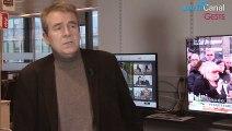 Eric Scherer, Xerfi Canal Neutralité d'Internet : le danger d'un web à deux vitesses