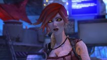 Borderlands : The Handsome Collection - Trailer d'annonce