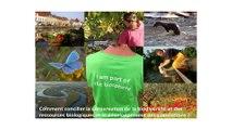 Les réserves de biosphère (Pour que nature vive : la biodiversité 8/11)