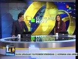 Venezuela busca fortalecer su sistema socialista productivo