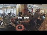 Batida • DJ Set • LeMellotron.com