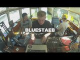 Bluestaeb • DJ Set • LeMellotron.com