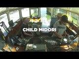 Child Midori • DJ Set • LeMellotron.com