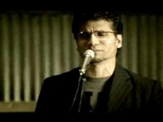 Jesus Adrian Romero - Aqui Estoy