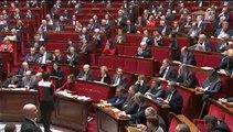 [ARCHIVE] Priorité dans l'éducation - Questions au gouvernement à l'Assemblée nationale : réponse au député Yves Durand, mardi 20 janvier 2015