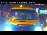 Ishq Mai Aesa Haal Bhi Hona Hai Episode 36 on Express Ent in High Quality 20th January 2015 - DramasOnline