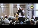 Aurat kay Haqooq - [Short Bayan] - Maulana Tariq Jameel
