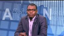 AFRICA NEWS ROOM - Burkina Faso: nouveau visage du Burkina Faso