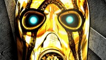 CGR Trailers - BORDERLANDS: THE HANDSOME COLLECTION The Best Gets Better Trailer