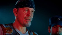 Call of Duty : Advanced Warfare : Exo Zombies