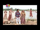 Maiya Rani Ke Darbar Chali | Newta Saaton Bahina Ke | Aman Raj , Shivani