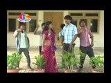 Kari Dhithai A Goriya | Aircondition | Dhobigeet | Brij Mohan Yadav,Anita Raj