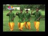 Beauty Chalawelu Ki | Aircondition | Dhobigeet | Brij Mohan Yadav,Anita Raj