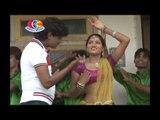 Kaise Bhailu Larikor | Aircondition | Dhobigeet | Brij Mohan Yadav,Anita Raj
