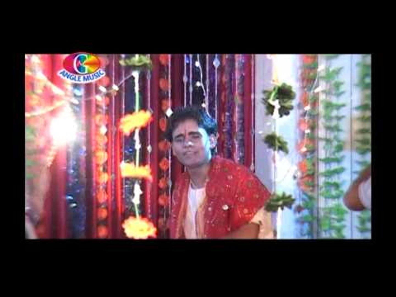 Tarwa Bhejale Bani Na   Sawari Sherawali ke   Jitu