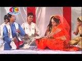 A Shali ji Ham Ta hau chahtani   KAmar Hilai Tu Bihar Ke Hailwalu   Subash Raja