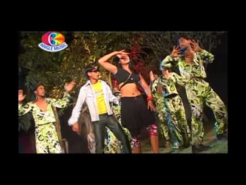 Dale d bhinri Satai | Mith Lage Boli | Jitesh Lal jitu
