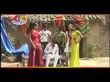 Hamra Sange Wala Sabhe Par ho gail | Leke Dilwa Hamar | Guriya Ojha