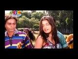 Bol bol kareja tu bol | Kah da I Love U | Satyendra Sitara