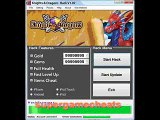 Knights and Dragons Hack 2014 and Gold, Gems Cheat