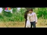 Biyah Kahe Na Hoi Part 1 MPEG1 VCD PAL