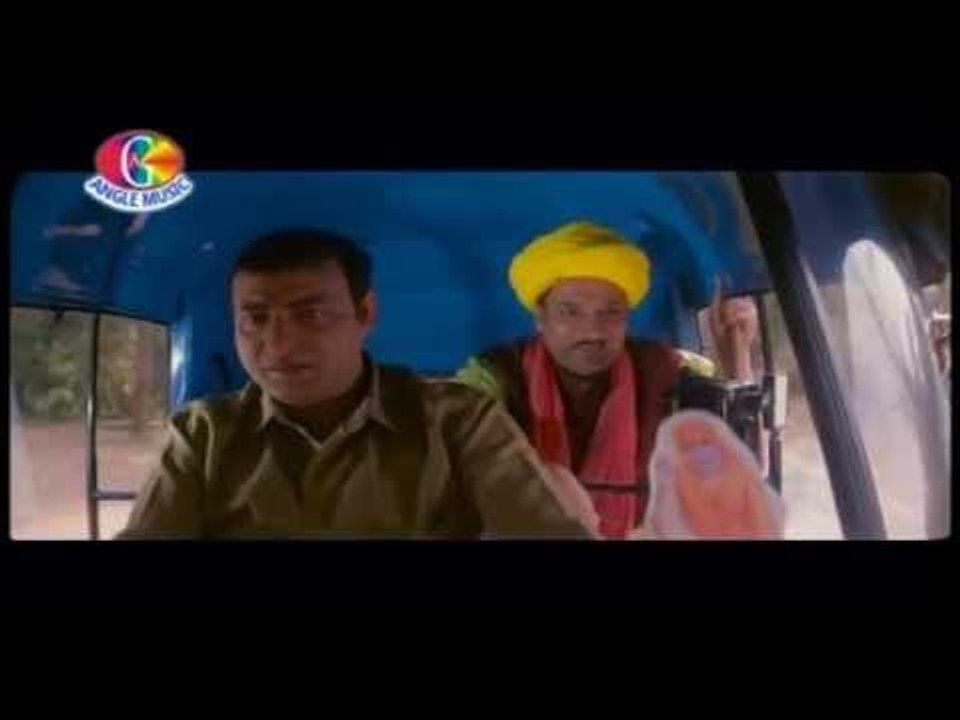 Bidesiya Part 2 Dinesh Lal Yadav Pakhi Angle Music Video Dailymotion