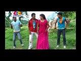 Pura ganna chaba jai   Daka lag jai distick par   Jasim albela,l.K. Diwana