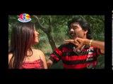 Kaluwa ke shali   Munni darling   Narendra sagar