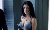Everly with Salma Hayek - Official Trailer